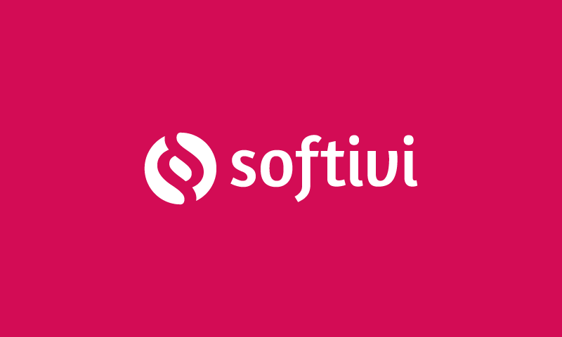 Softivi - Software business name for sale