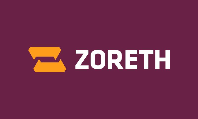 Zoreth