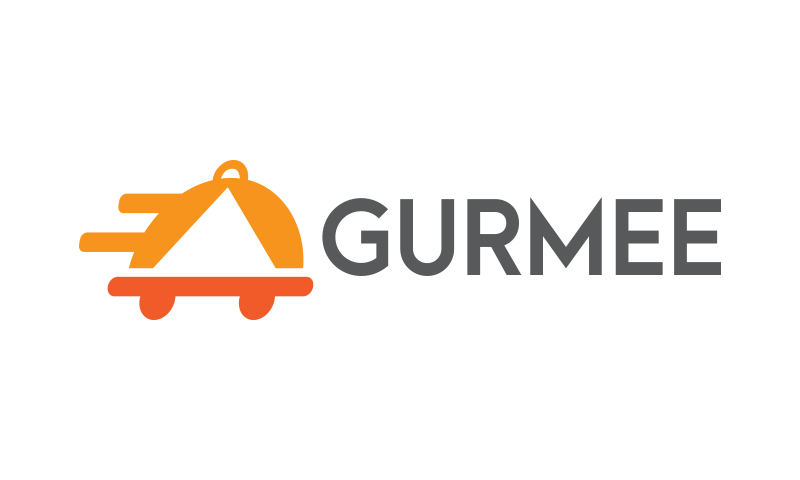 Gurmee - E-commerce company name for sale