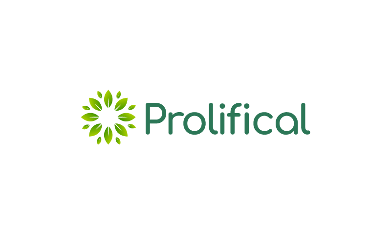 Prolifical
