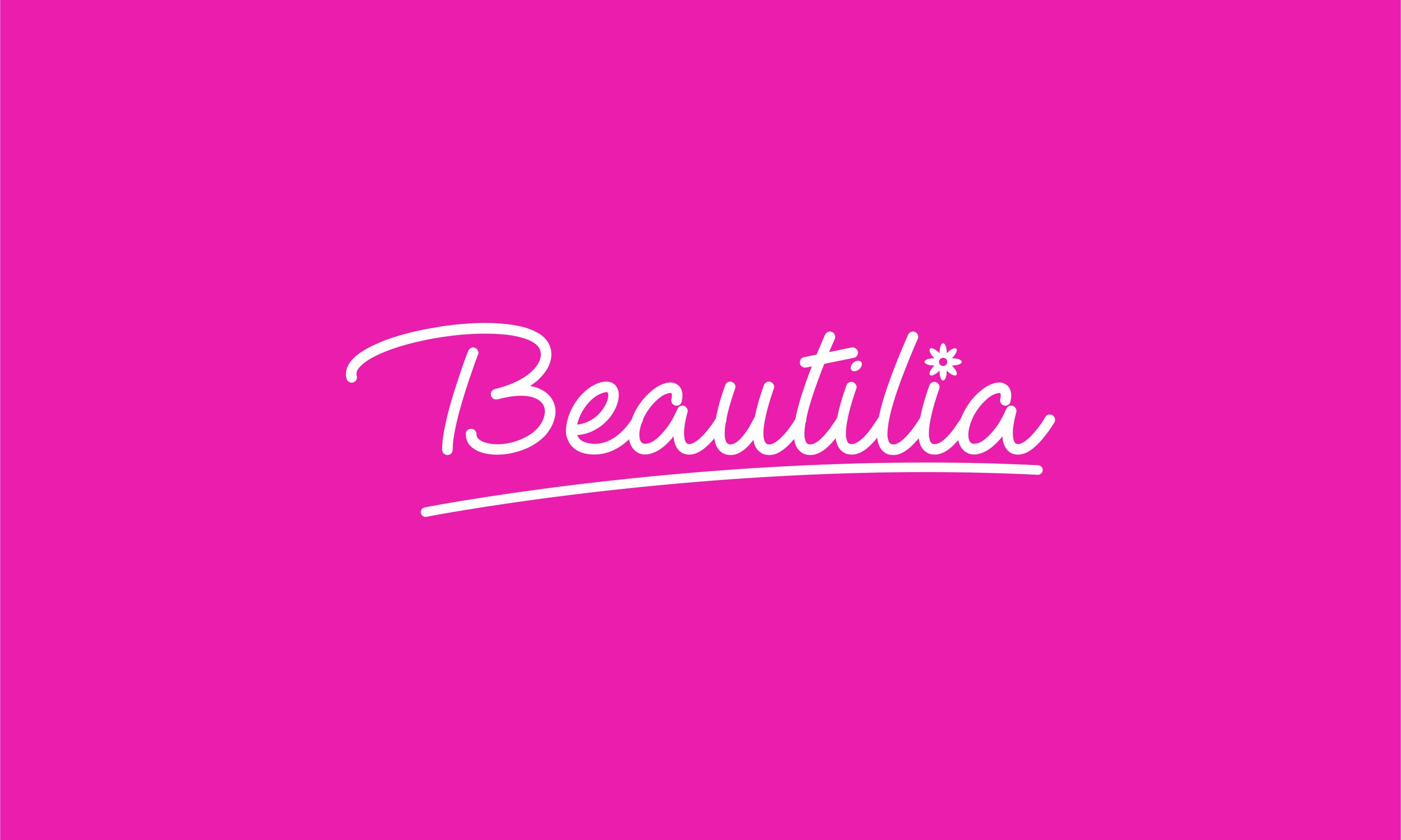 Beautilia