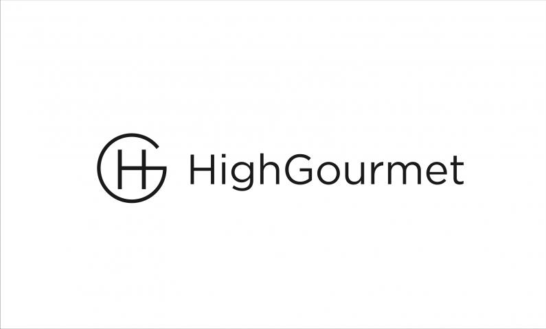 Highgourmet