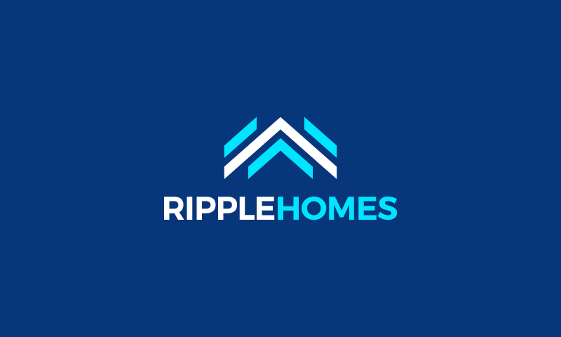 Ripplehomes