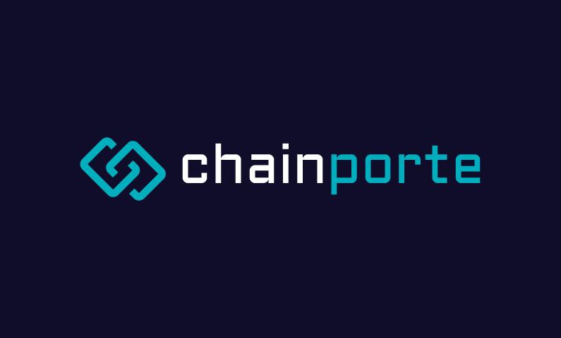 Chainporte