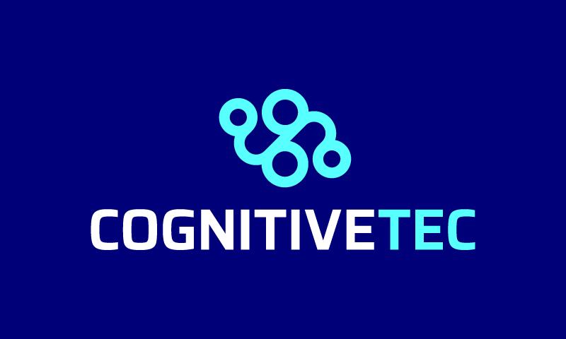Cognitivetec