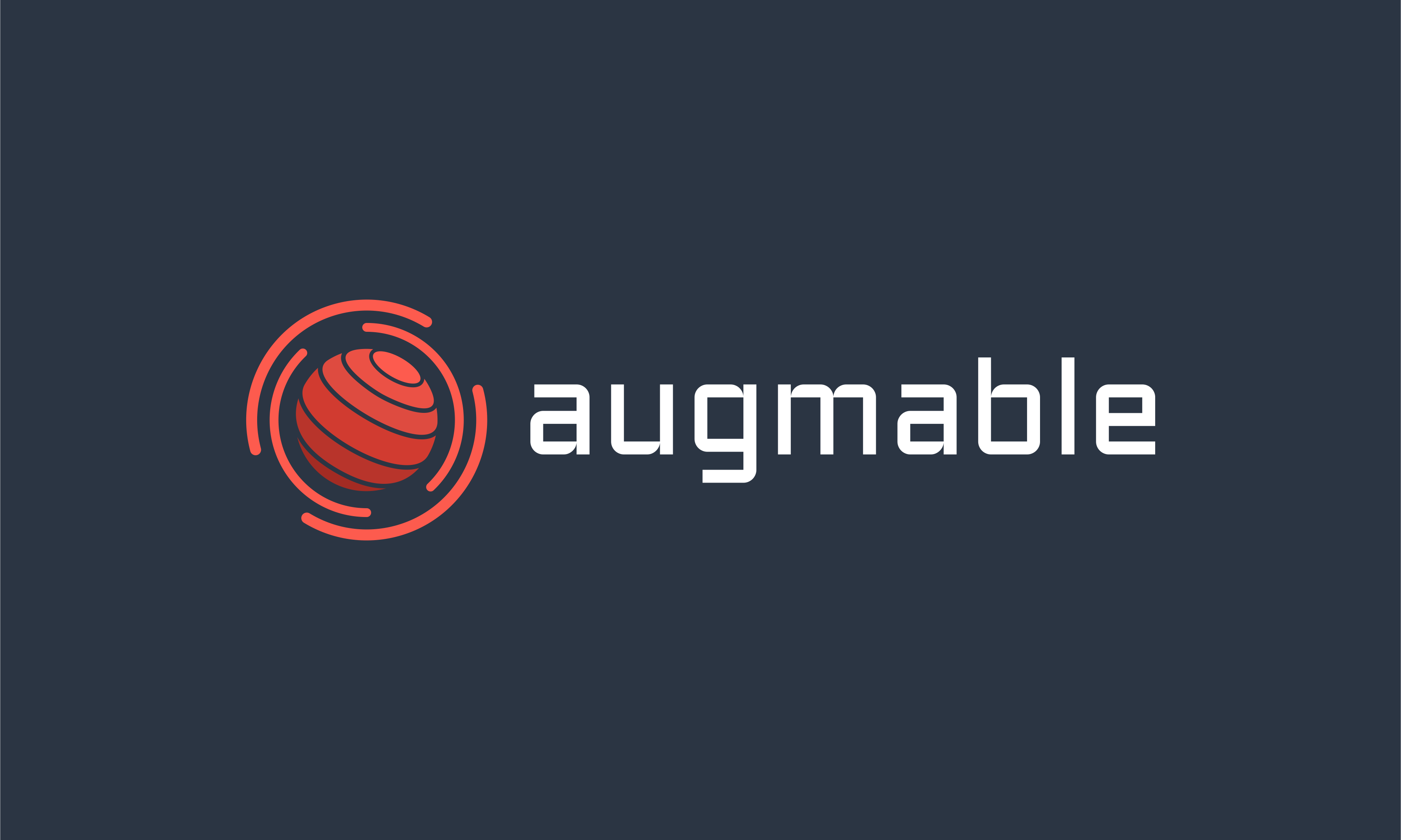 Augmable