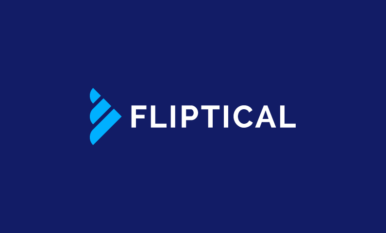 Fliptical