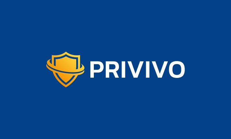Privivo