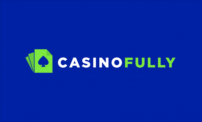 Casinofully