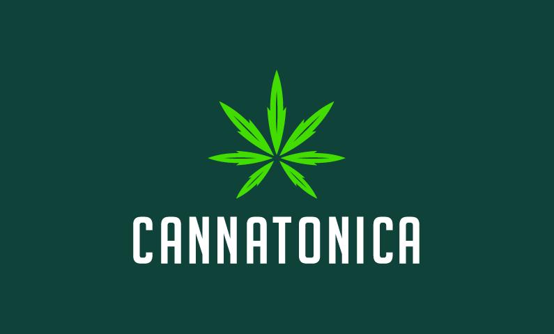 Cannatonica