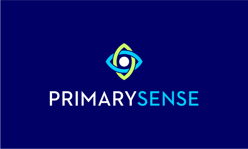 Primarysense