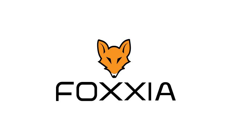 Foxxia