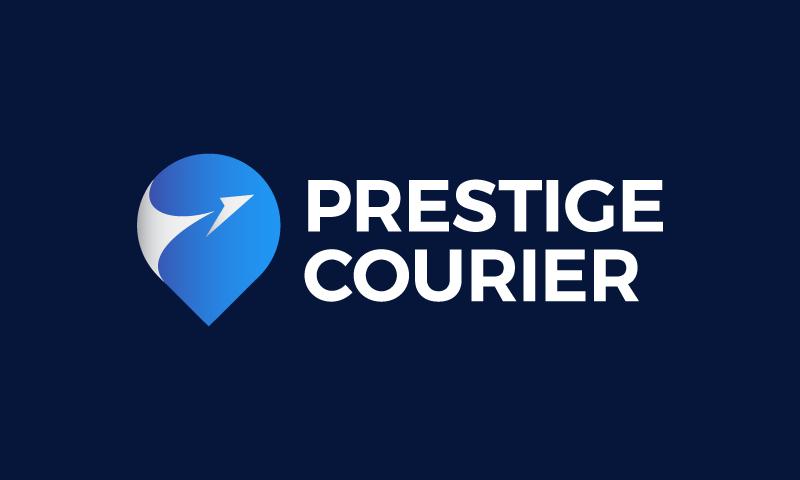 Prestigecourier