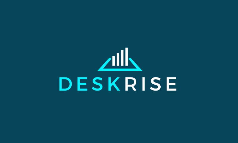 Deskrise