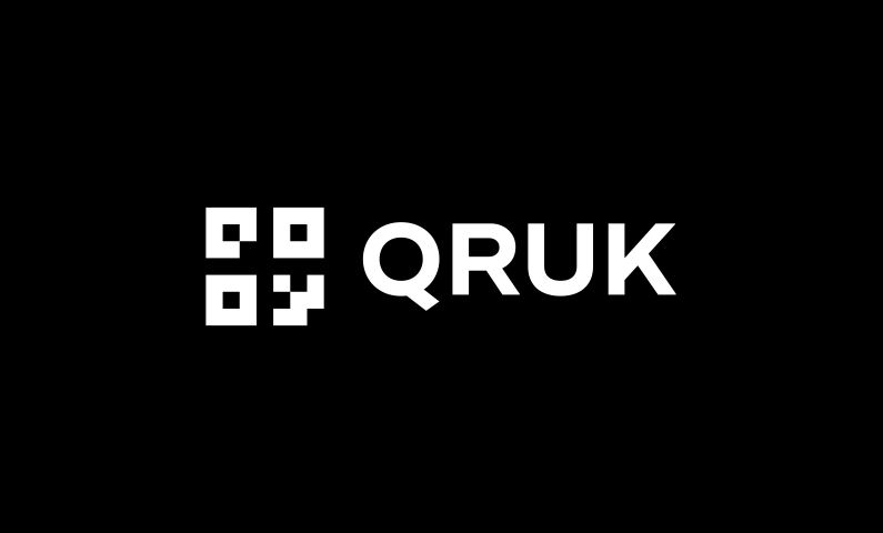 Qruk - Original product name for sale