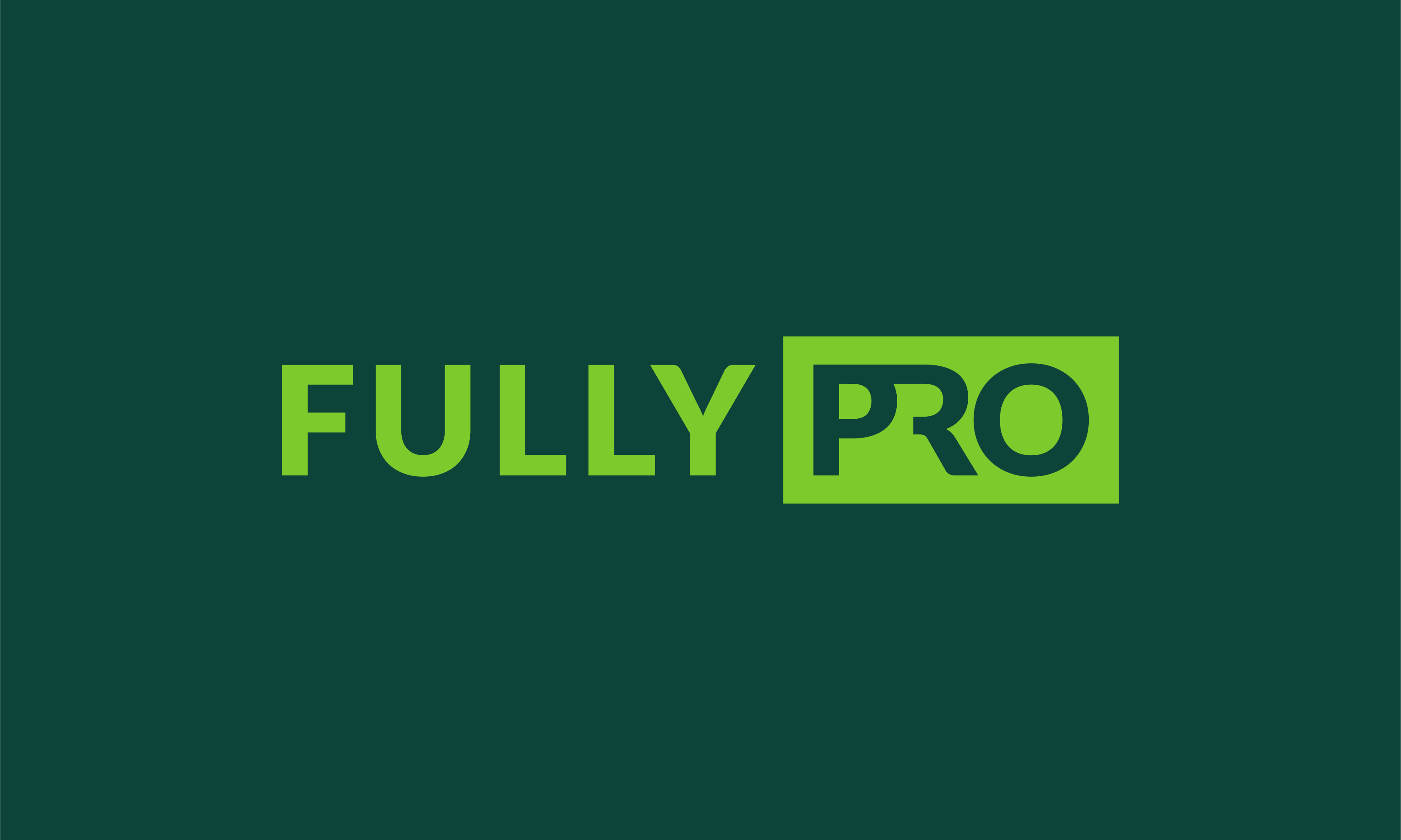 Fullypro