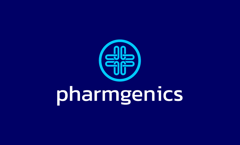 Pharmgenics