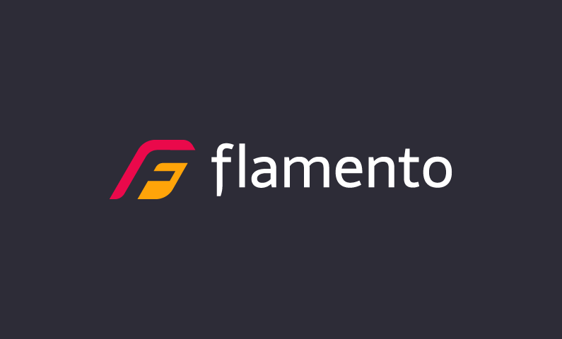Flamento