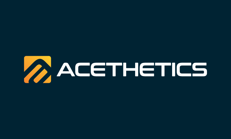 Acethetics