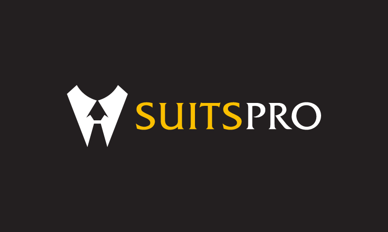 Suitspro