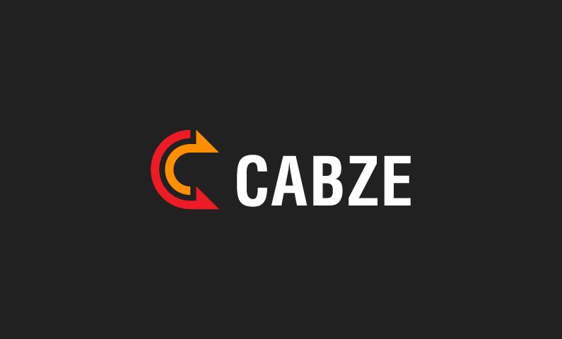Cabze