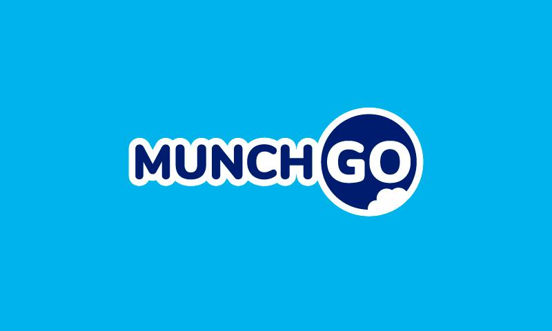 Munchgo