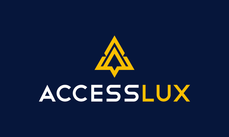 Accesslux - Fashion domain name for sale