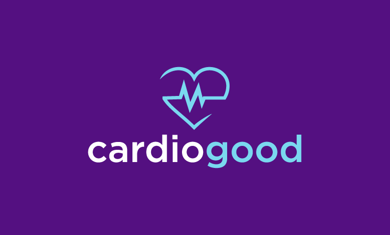 Cardiogood