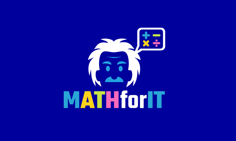 mathforit.com