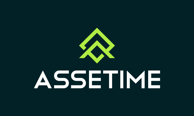 Assetime - Banking brand name for sale
