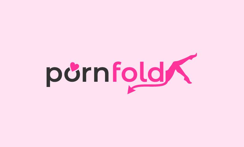 Pornfold
