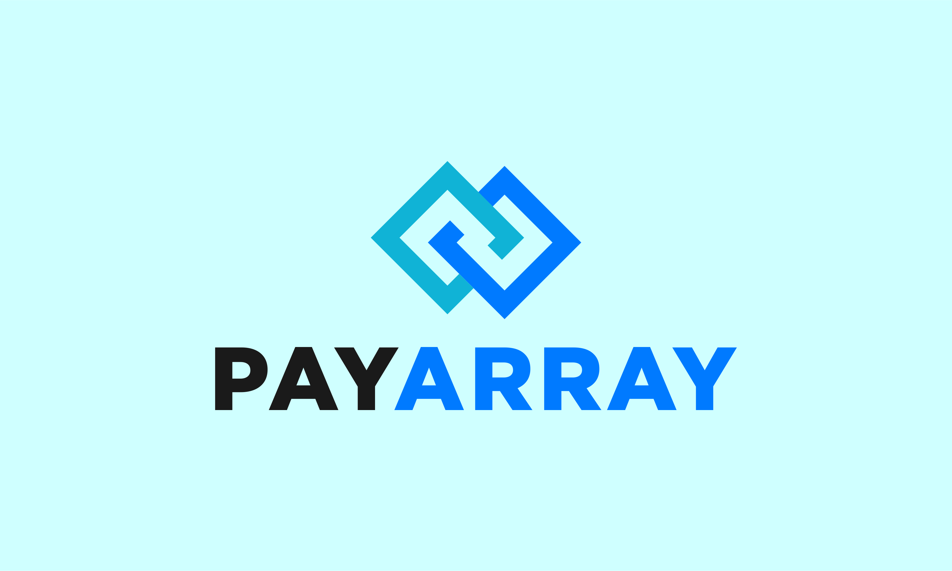Payarray