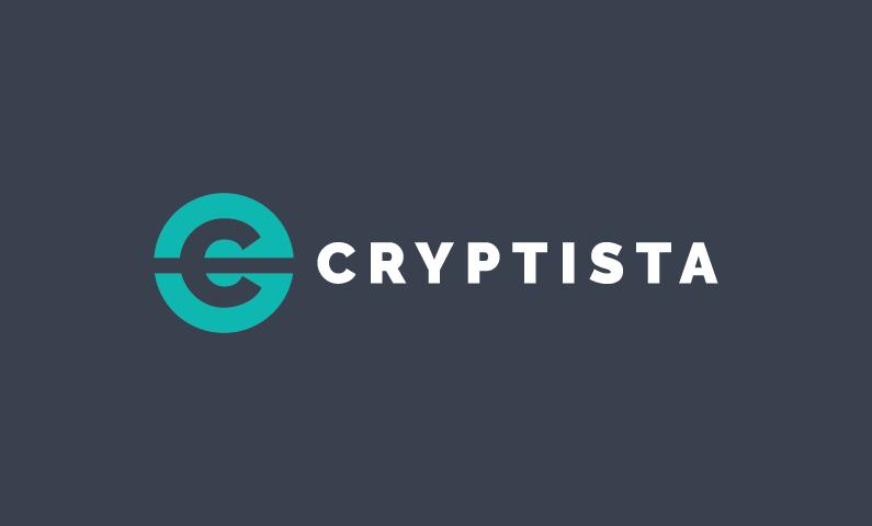 Cryptista