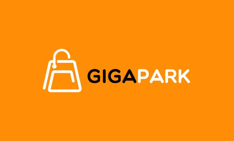 GigaPark