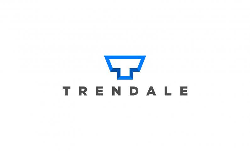 Trendale
