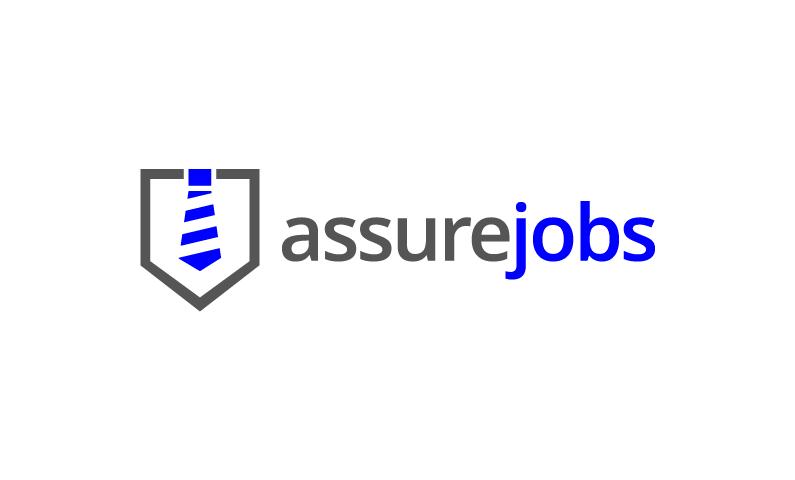 Assurejobs