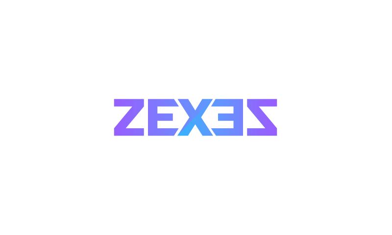 Zexes