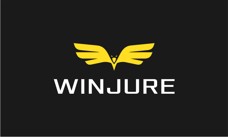 Winjure