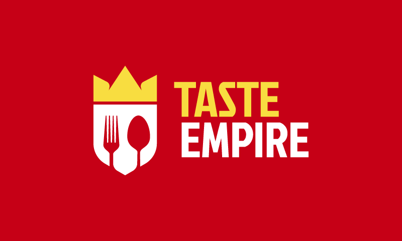 Tasteempire