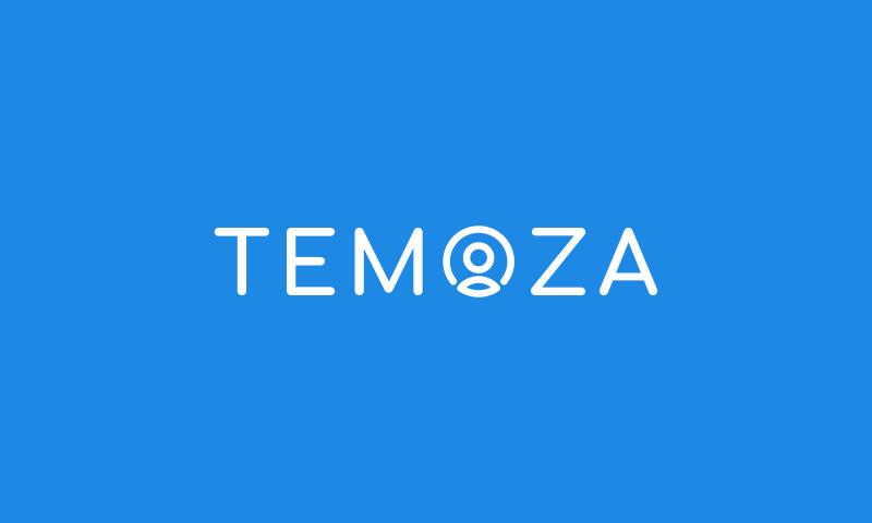 Temoza