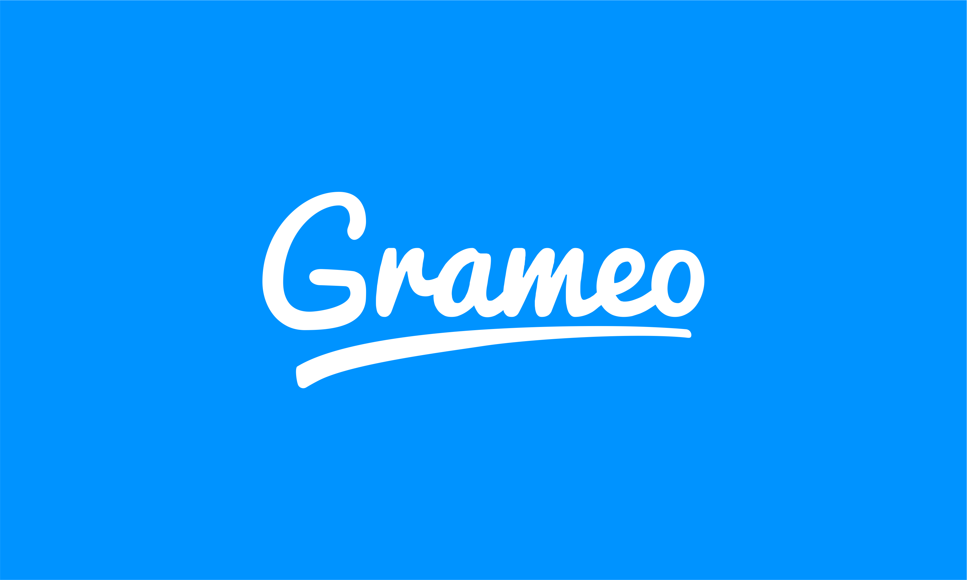 Grameo - Media business name for sale