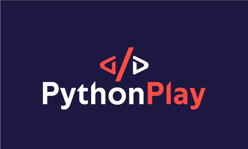 Pythonplay - Technical recruitment company name for sale