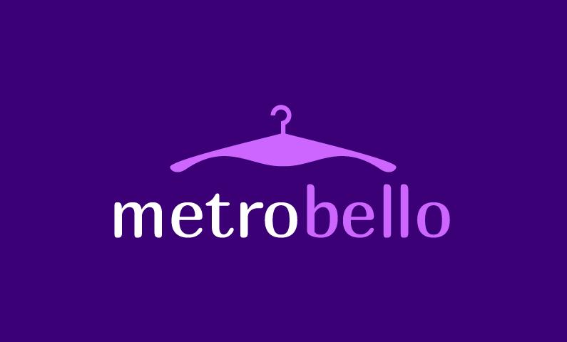 Metrobello
