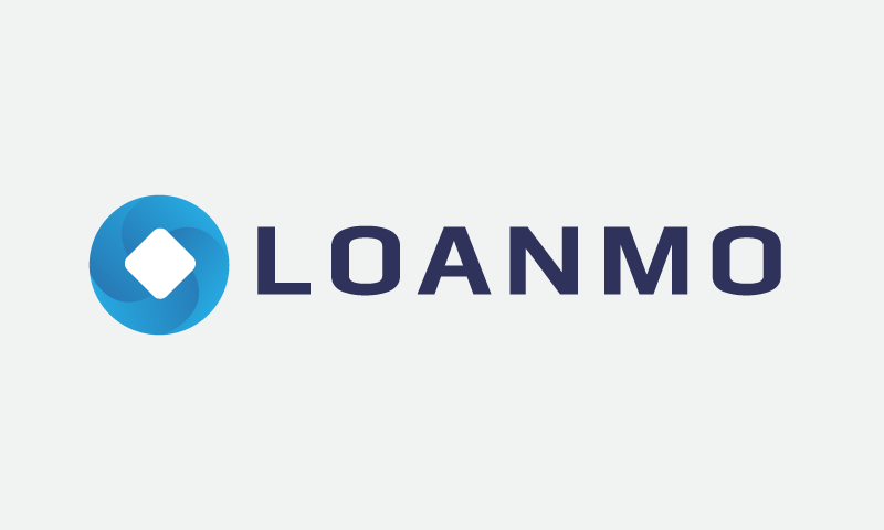 Loanmo - Contemporary brand name for sale