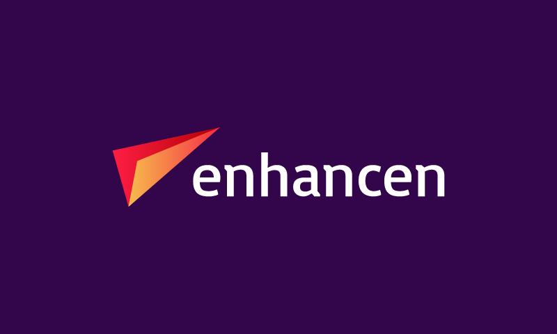 Enhancen