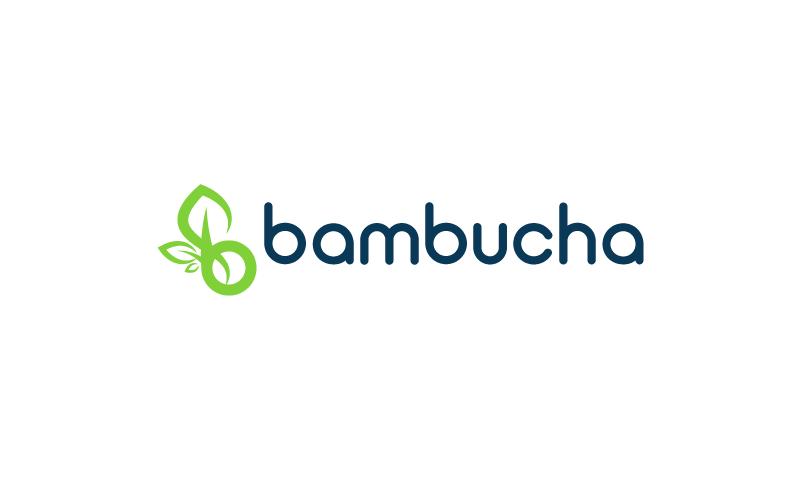 Bambucha