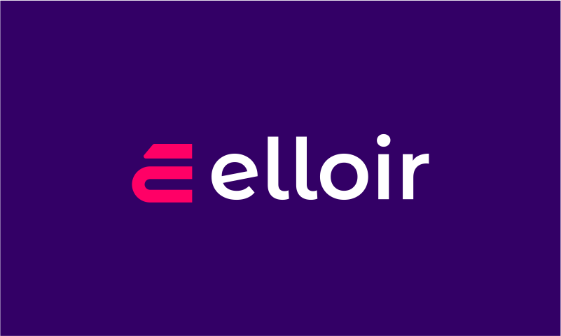 Elloir