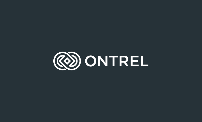 Ontrel - Original 6-letter domain name