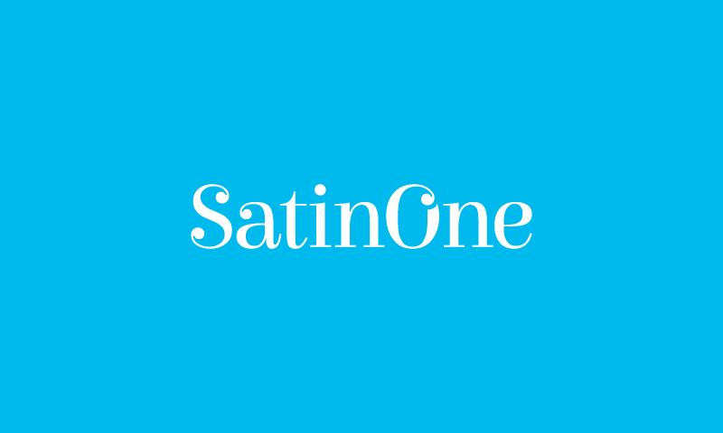 Satinone