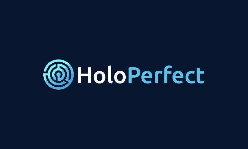 Holoperfect